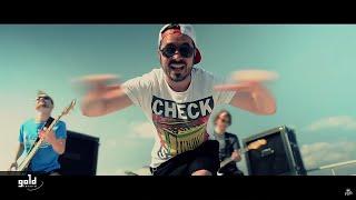 FISH! – Gyere Ki A Rétre   Official Music Video