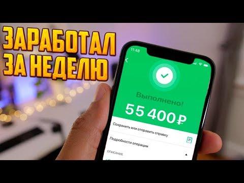 Автомайн инвестфонд майнкоин криптобиржи