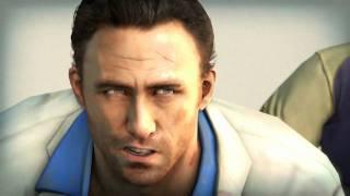 Трейлер игры Left 4 Dead 2