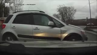 УЖАС Аварии и ДТП