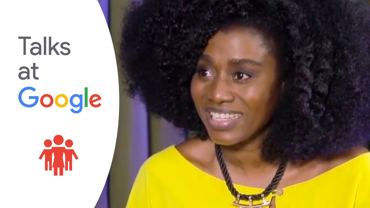 "Oby Ezekwesili, Ibukun Awosika, TY Bello: ""Smashing the Glass Ceiling"" 