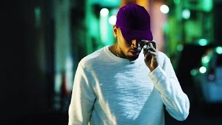 Chris Brown - I Need Love (Unofficial Music Video)