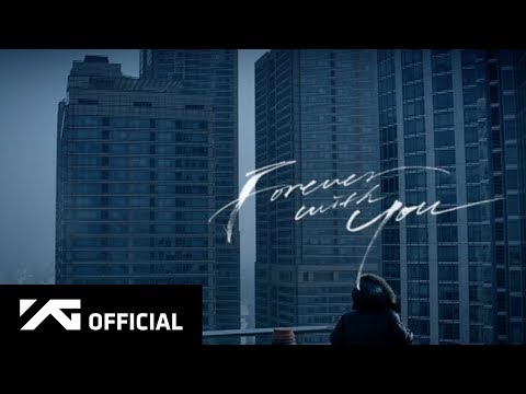 BIGBANG, Park Bom - FOREVER WITH U