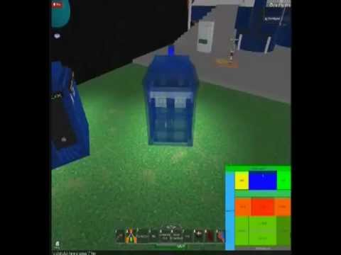Roblox Doctor Who Adventures In Time Youtube - Doctor Who In Time Journey To Trenzalore Roblox