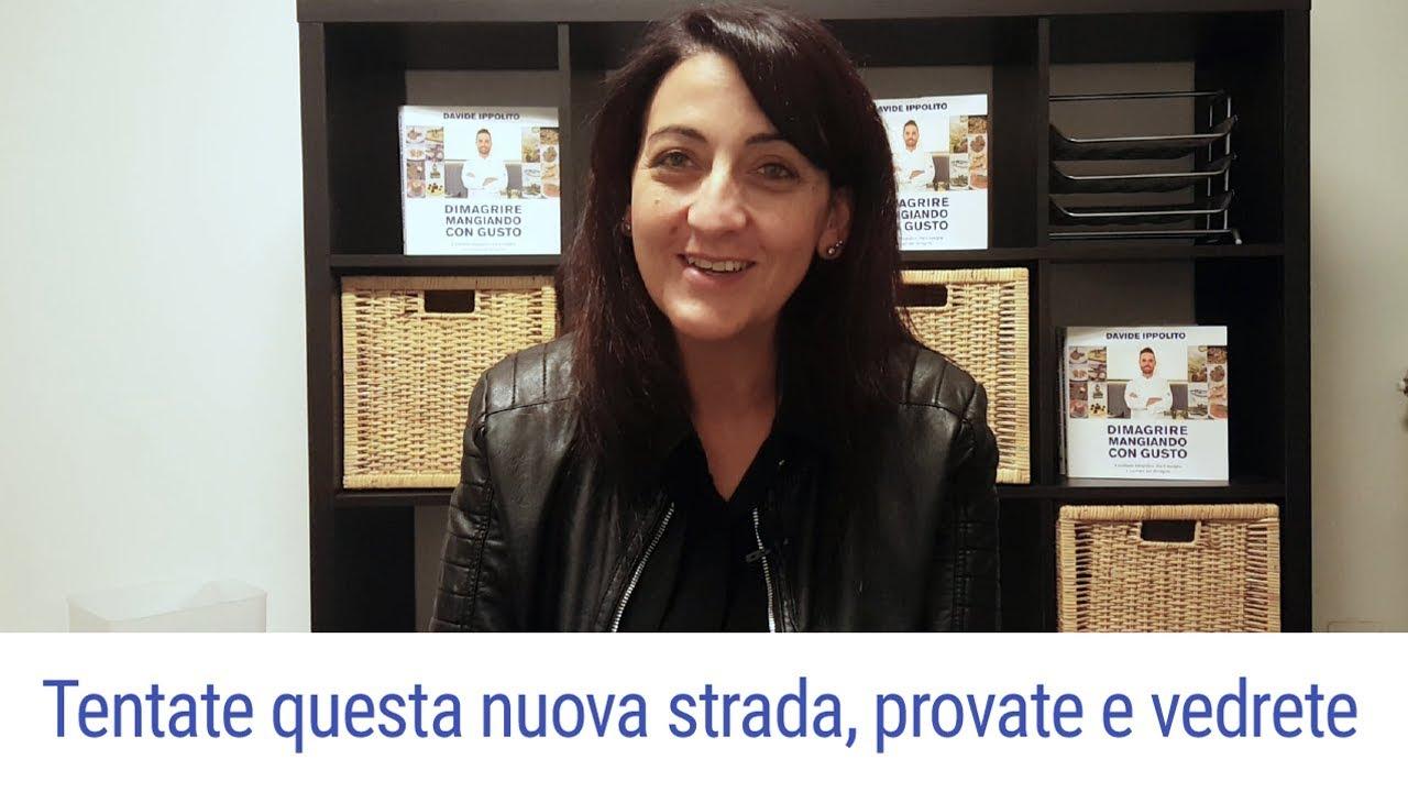 Patrizia Terzilli