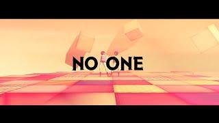 [MMD UNDERTALE] LEE HI   NO ONE  [MOTION by † Fairy Tale †]