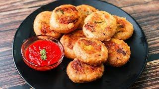 Potato Pinwheel Samosa Recipe   Potato Pinwheel   Potato Snacks   Toasted
