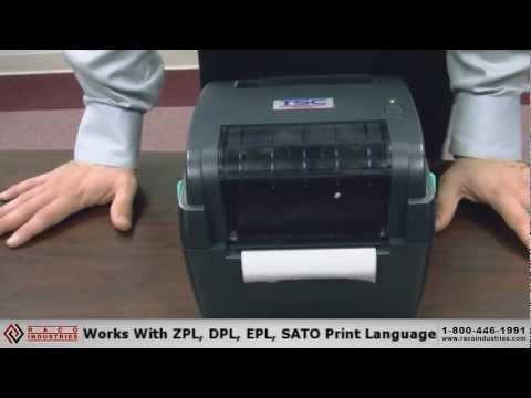 Thermal Printer at Best Price in India