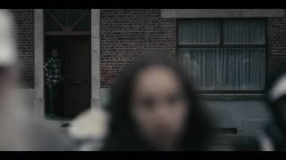 "Video thumbnail of ""Black Box Revelation - ""Do I Know You"""""