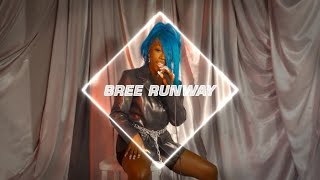 Bree Runway - 'Paparazzi' | Fresh From Home Lady Gaga Cover