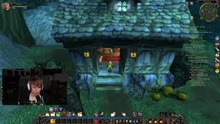 DLACZEGO PRZESTAŁEM GRAĆ W CLASSIC - World of Warcraft Classic