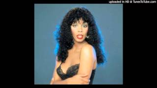 Donna Summer - Can't Get To Sleep Tonight (Summer2k's Insomnia Mix)