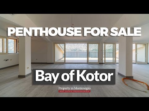 Wohnung: 153 m²
