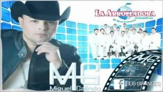La Arrolladora Banda Limon ft Miguel Galindo - Ese Loco Soy Yo
