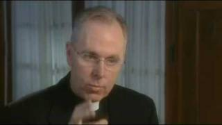 How is Opus Dei related to the Catholic Church?
