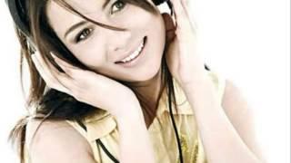 تحميل اغاني شيماء هلالى 2013 ...اتدلل على عينى MP3