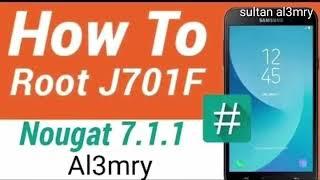 j701f imei repair z3x - Kênh video giải trí dành cho thiếu