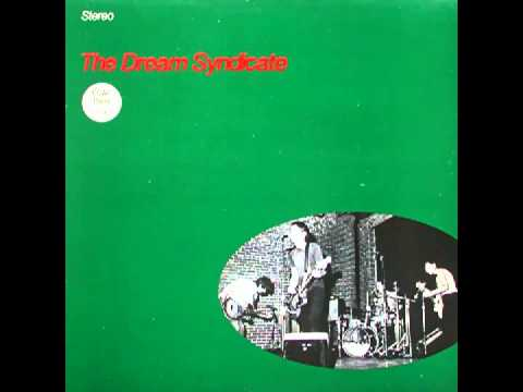 Dream Syndicate 12 Ep 1982