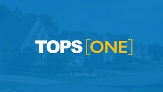 TOPS [ONE] video