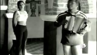 Que Me Perdone Si Puede - Jean Carlos Centeno (Video)