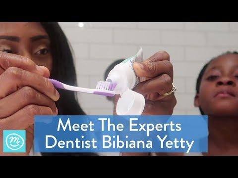Everything You Need To Know About Your Children's Teeth – Meet The Experts | Channel Mum