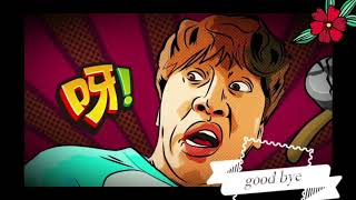 lee kwang soo running man china - TH-Clip
