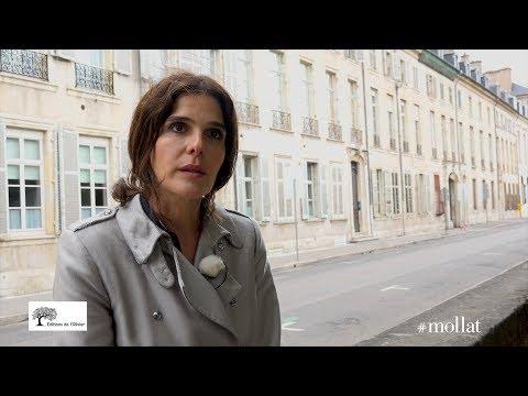 Claire Castillon - Rebelles, un peu