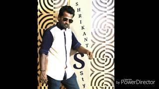 Lyrical Dance Udan Choo/Girl I Need You / Malhari (SS) Shrikant Sir Expert Dance Academy