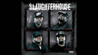 Slaughterhouse - Brother's Keeper