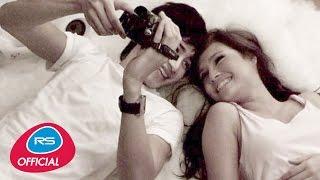 10 ข้อห้าม : Jenny | Official MV