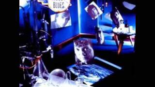 The Moody Blues - Rock 'N' Roll Over You