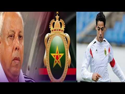 العرب اليوم - بالفيديو:تسجيل صوتي ليوسف القديوي