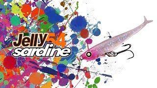 Jelly sardine54