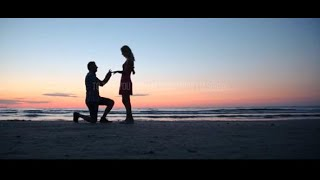 "Video thumbnail of ""Brandon Stone (Брендон Стоун) - My heart will know"""