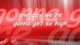 High Remix - Lighthouse Family