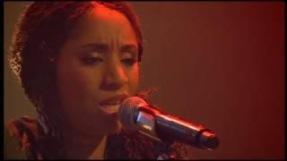 Diam's   Ma France à Moi (Live Au Tour De Ma Bulle)