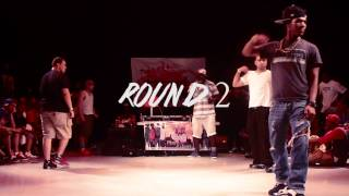 THE DREAM RING   Mikey And Lazy Vs Droid And Kayo   2 MAN