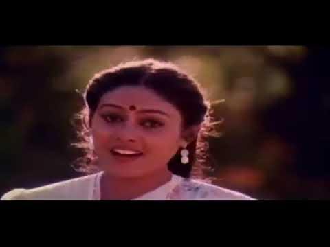 Download Mounam Ean Mouname | En Jeevan Paduthu | Mano,Ilayaraja Hit Song HD Mp4 3GP Video and MP3
