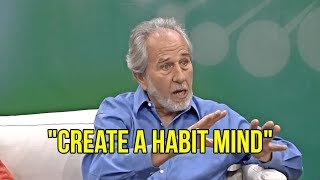 """""""I Can Teach You How to Program The Subconscious Mind"""" - Dr. Bruce Lipton - An Eye Opening Speech"""