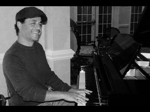 Inspirational Video by The Spirit of Seven Piano