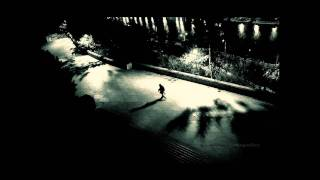 Bergman → Lonely Nights