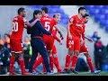 Resumen y Goles del Partido Espanyol (0) - (3) Sev