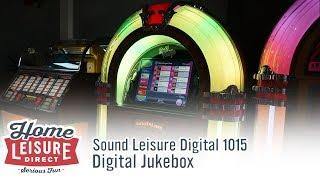 Jukeboxes For Sale Cd Vinyl Digital Vintage Award