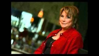 Lucecita Benitez - Una noche se oyo en Borinquen
