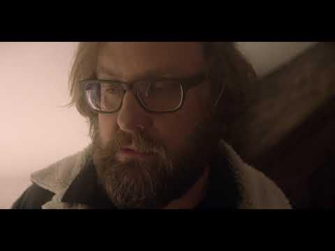 Spell (Trailer)