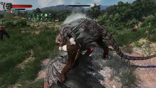 the witcher 3 enhanced edition mod - TH-Clip