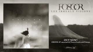 FOSCOR   Les Irreals Visions