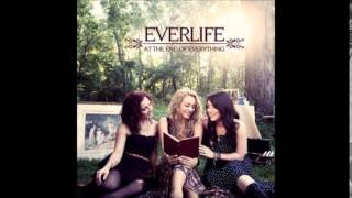 Everlife -  Timmy's Song (Audio)