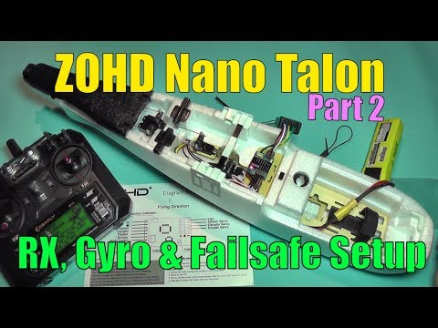 zohd-nano-talon---full-build--review-part-2