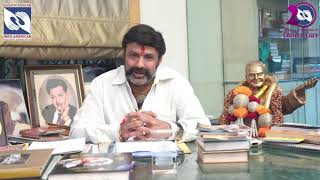 nandamuri-balakrishna-special-message-over-basavatarakam-indo-american-cancer-hospital-completes-20-years